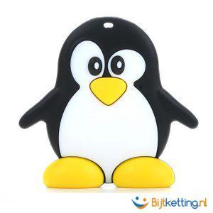 bijtketting pinguin