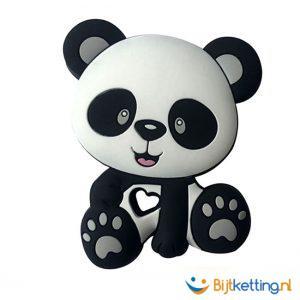 bijtketting panda beer