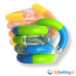 fidget twister twist kleuren